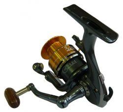 Fixin Fishing Reel Fx-b