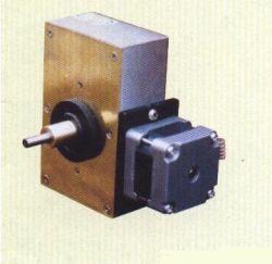 Mechanism For Floral Clocks
