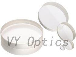 Optical Bk7/zf2 Achromatic Lens