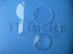 Optical Plano Convex/concave Spherical Lens