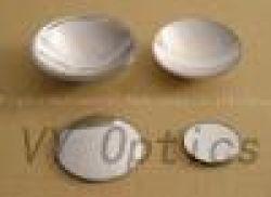 China Optical Mirror Lens Supplier