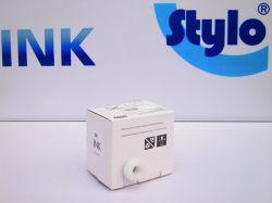 Duplo 544 Digital Duplicator Ink&printer Ink