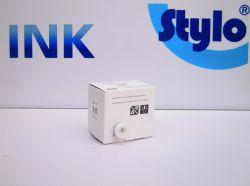 Duplo Digital Duplicator Dc14 Color Ink