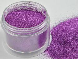 Glitter Powder Ts306