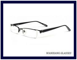 Eyewear Manufacturer Half Frame Eye Glassesseg-001