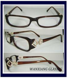 2012 Designer Eyewear Frames