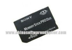 Sony Ms