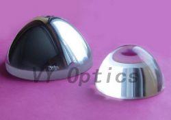 Optical Bk7 Sapphire Aspherical Lens