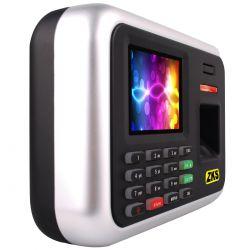Zks-t2 Fingerprint Tft Time Attendance Terminal