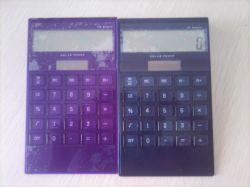 Digital Calculators Ds-2239