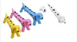 Dalmatian Or Spotty Dog Shape  Pen