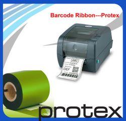 Wax/resin Thermal Transfer Ribbon