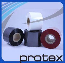 Colorful Thermal Transfer Ribbon