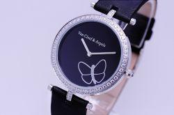 Watch Pie Ladies Wholesale Watch 5