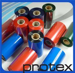 Wax Resin Barcode Ribbon Ricoh B110a