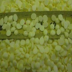 Sulphur Lumps, Sulphur Granular, Sulphur Powder