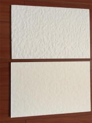 Support Filter Board,coarse Filter Paper Board,sup