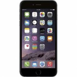 Apple Iphone 6 Plus - 64gb Smart Phone